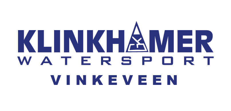 Klinkhamer Watersport